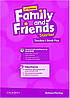 Family and Friends Starter Teacher's Book Plus Pack /2nd edition/