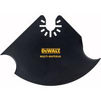 Нож cегментный для DWE315/DCS355 DeWALT DT20712 (США/Китай)
