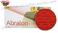 Шлифовальный круг MIRKA ABRALON P4000