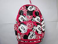 Рюкзак детский с поводком для ребенка
