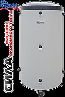 Теплоаккумулятор Визит 650л
