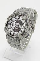 Casio G-Shock cпортивные наручные часы