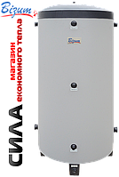 Теплоаккумулятор Визит 800л., фото 1