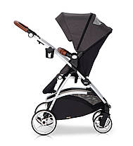 Детская универсальная коляска 2 в 1 Easy Go Optimo, фото 3