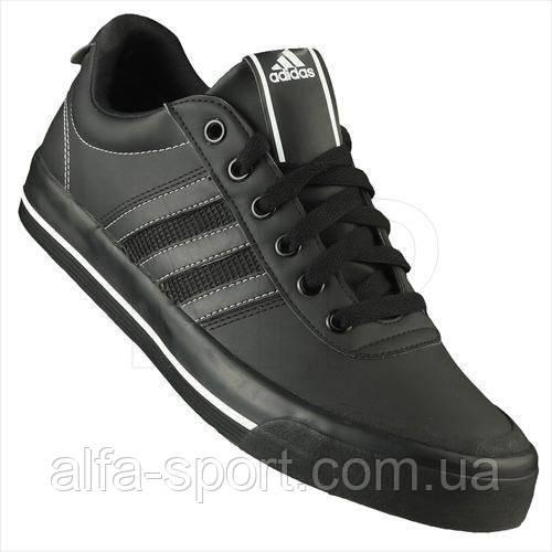 Кроссовки Adidas Brasic Spor 668737