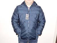 Весенняя куртка Glo-story.