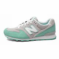 Кроссовки женские New Balance 996