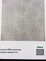 Рулонные шторы ткань:Astra, фото 1