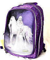 Рюкзак Zibi Dream 0017