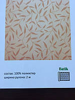 Рулонные шторы ткань:Batik, фото 1