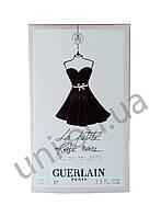 Парфюмированная вода Guerlain La Petite Robe Noir Eau de toilette , 100 мл