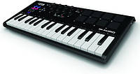 Миди-клавиатуры M-Audio AXIOM AIR MINI 32