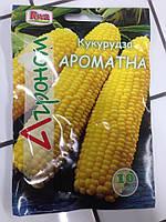 Кукуруза Ароматная. 10 гр