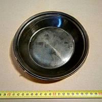 Диафрагма тормозной камеры тип-24 ЗИЛ, КАМАЗ,МАЗ 100-3519250