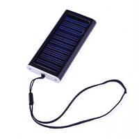 Автономное зарядное устройство Solar Charger