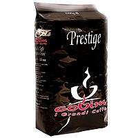 Кофе Covim Prestige, зерно, 80% Арабика/20% Робуста, Италия, 1 кг