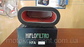 Фільтр повітряний HifloFiltro HFA1923, фото 2