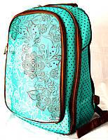 Рюкзак Zibi Vintage 0016