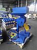 Кормоизмельчитель Эликор 4 (Зернодробилка повышенной производительности - до 1000 кг зерна/час, 7,2кВт, 380В), фото 5