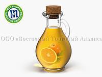 Ароматизатор Апельсин - натуральный ароматизатор  на основе чистого апельсинового масла