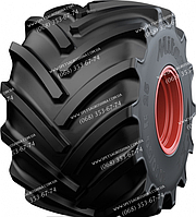 Новая шина 1000/50 R 25 SFT MITAS