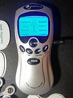 Прибор для массажа аналог Шубоши акупунктурный H47