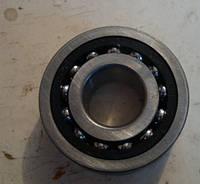 Подшипник КПП промежуточного вала (передняя опора) ВАЗ 2101-07, 2121-21214, 2123 (6-156704) пластик (23 ГПЗ)
