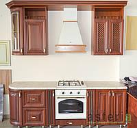 Классическая кухня, фото 1