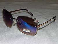 Donna женские очки солнцезащитные 770133