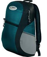 Легкий рюкзак Terra Mini на 12л