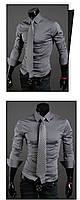 Чоловіча сорочка, фото 4