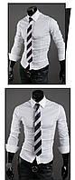 Чоловіча сорочка, фото 2