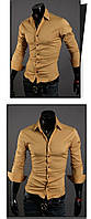 Чоловіча сорочка, фото 5
