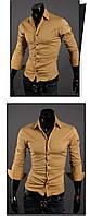 Мужская рубашка, фото 5