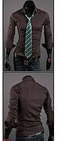 Чоловіча сорочка, фото 6