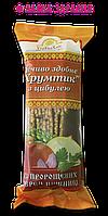"""Сдобное печенье """"Хрумтик"""" с луком из пророщенной пшеницы, 200 г"""