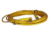 Антенный кабель 10 м (оригинальный) для GPS приемников Trimble