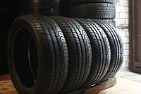Шины бу летние 235/50 R19 Pirelli  в хорошем состоянии