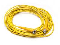 Антенный кабель 30 м (оригинальный) для GPS приемников Trimble, фото 1