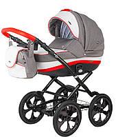 Детская универсальная коляска Adamex Marcello