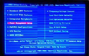 GainWard GTS 450 512M GDDR5 128B, фото 2