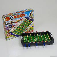 Футбол 8882 (8) на штанге, в коробке