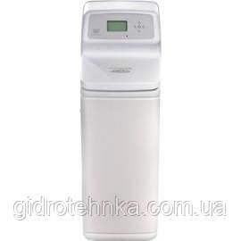 Фильтр умягчитель Ecowater ESM 15