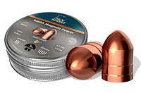 Пуля H&N Rabbit Magnum Power 200 шт, 4.5 мм, Германия
