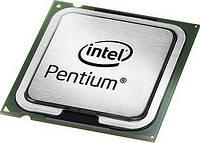 "Процесор Intel Pentium E6500 (2M Cache, 2.93 GHz, FSB 1066) ""Б/У"""