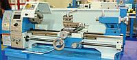 Turner 250-550 Vario Токарный станок по металлу FDB Maschinen