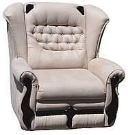 Кресло  Фортуна, фото 1