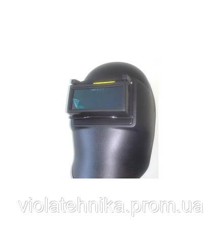 Маска сварщика Кентавр СМ-11-2, фото 2