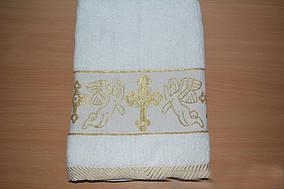 Крыжма для крещения