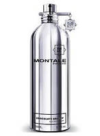 Парфюмированная вода Montale Chocolate Greedy 100 мл